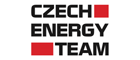 Czech Energy Team